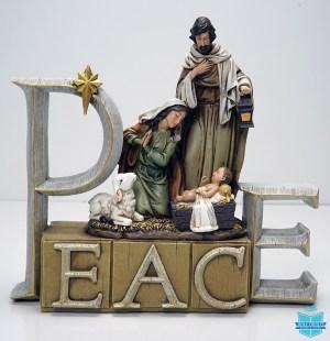 Christmas | Holy Trinity Catholic Books And Gifts
