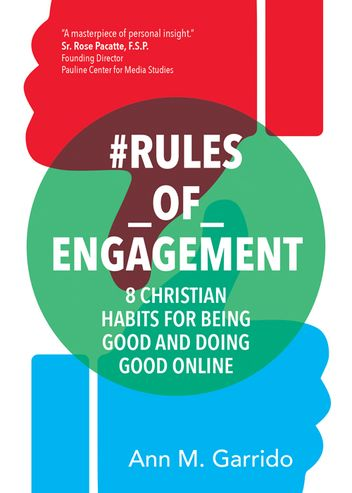 #Rules_of_Engagement