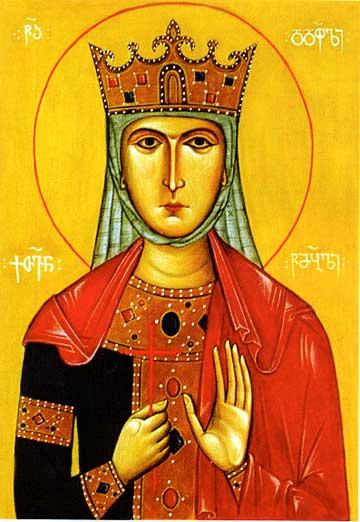 https://i0.wp.com/www.holytrinityorthodox.com/calendar/los/September/13-06.jpg