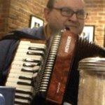 mshapcott_accordion