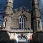 church-of-the-holy-trinity-modern
