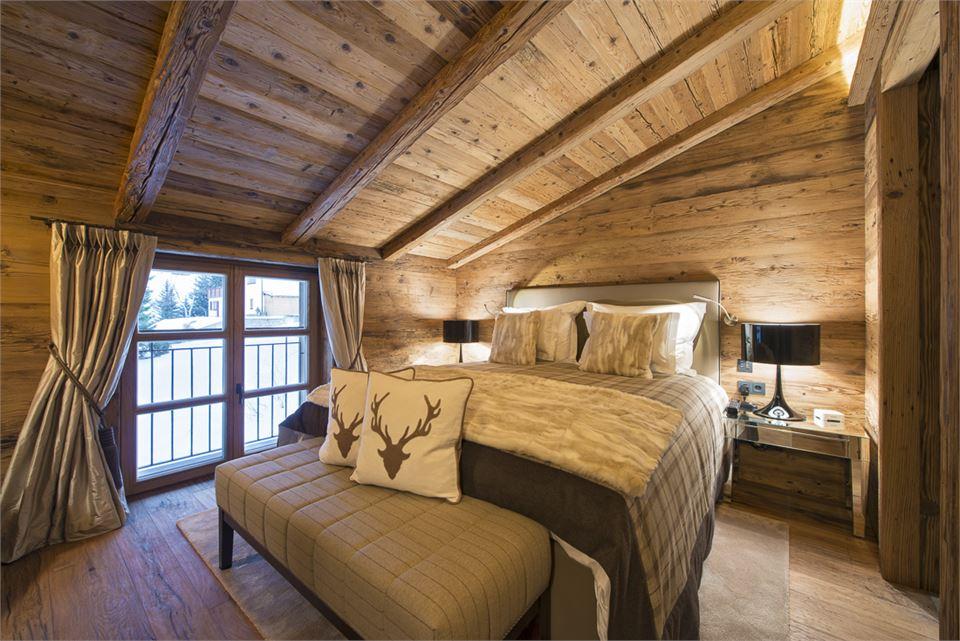 Bilder  Holz Blockhaus