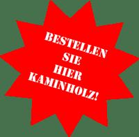 Kaminshop