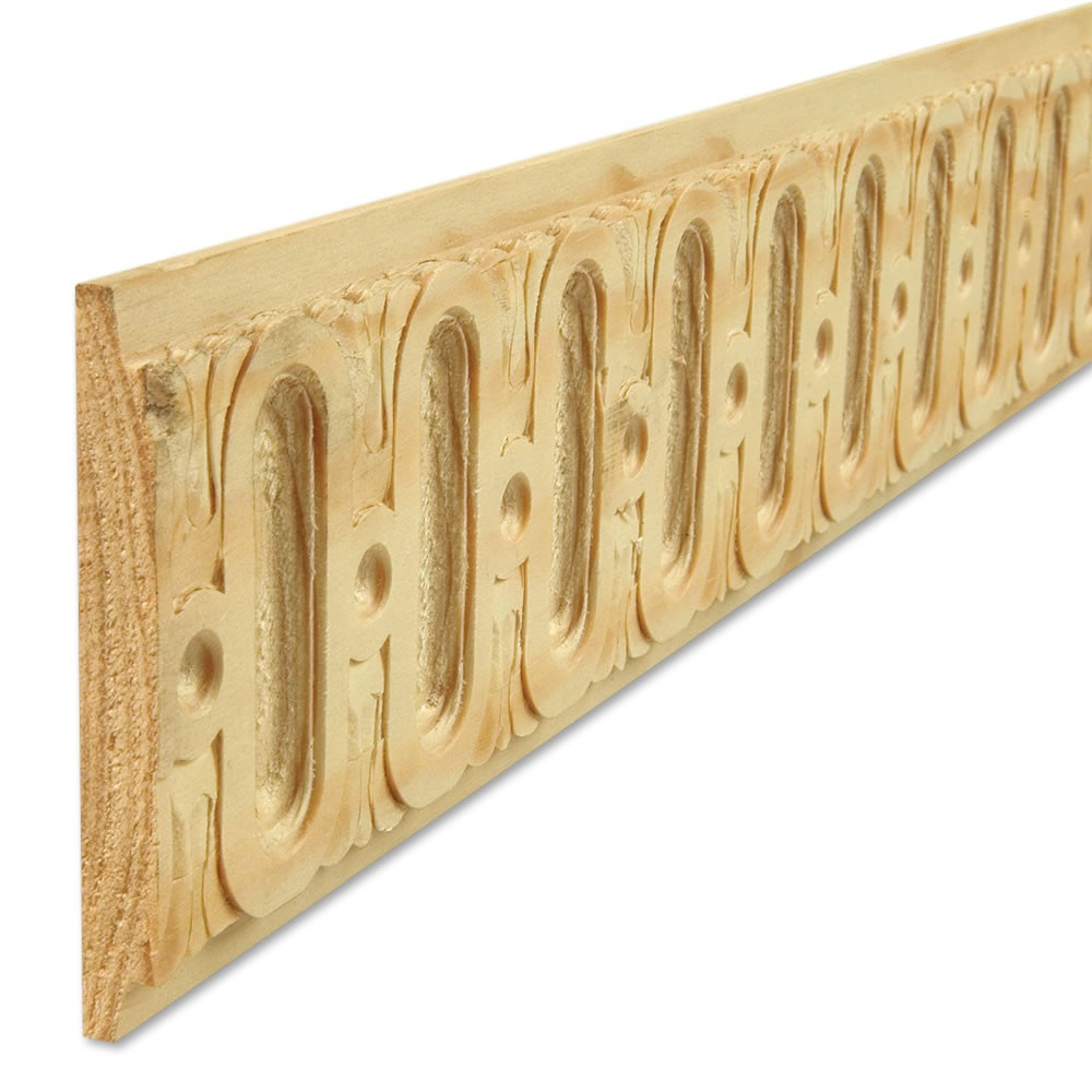 Rabatt-Preisvergleich.De - Leisten>Holzleisten>Zierleisten
