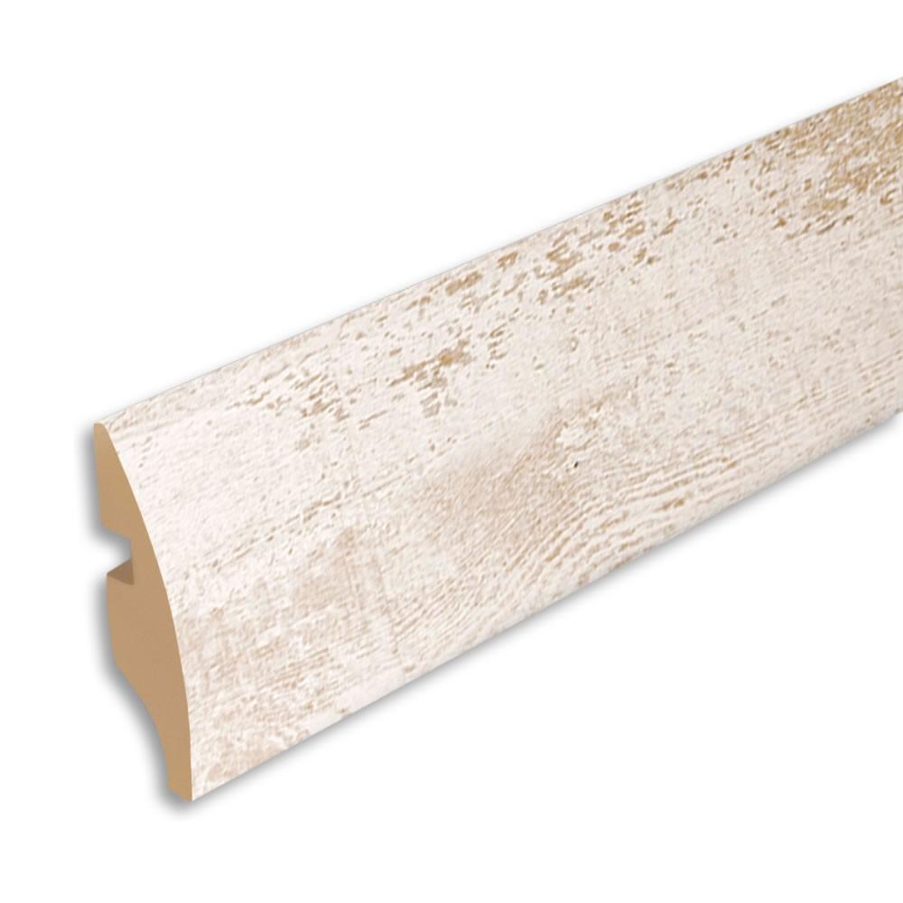Fußleisten Holz. Fu Leisten Holz Haus Dekoration. Sockelleisten Fu