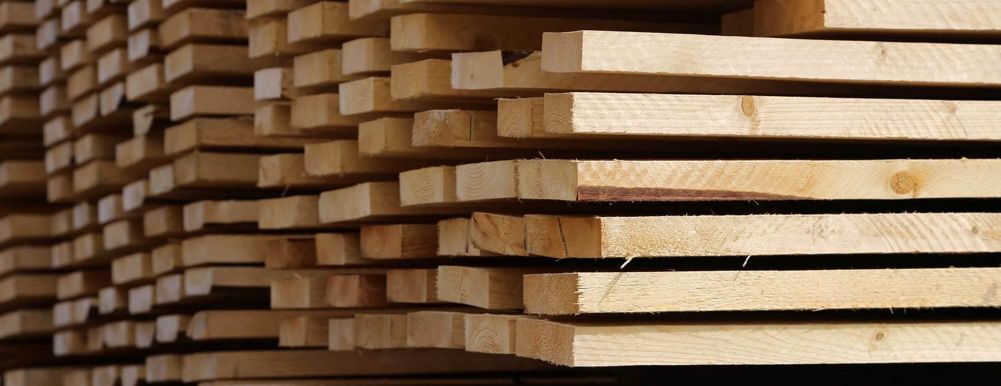 Parkettboden und mehr  HolzFrst in Wien ist Ihr Partner