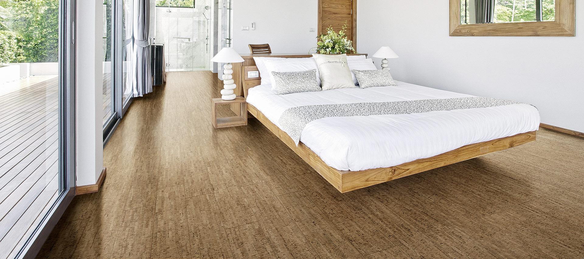 Böden | Große Auswahl Bei Holz-Hauff