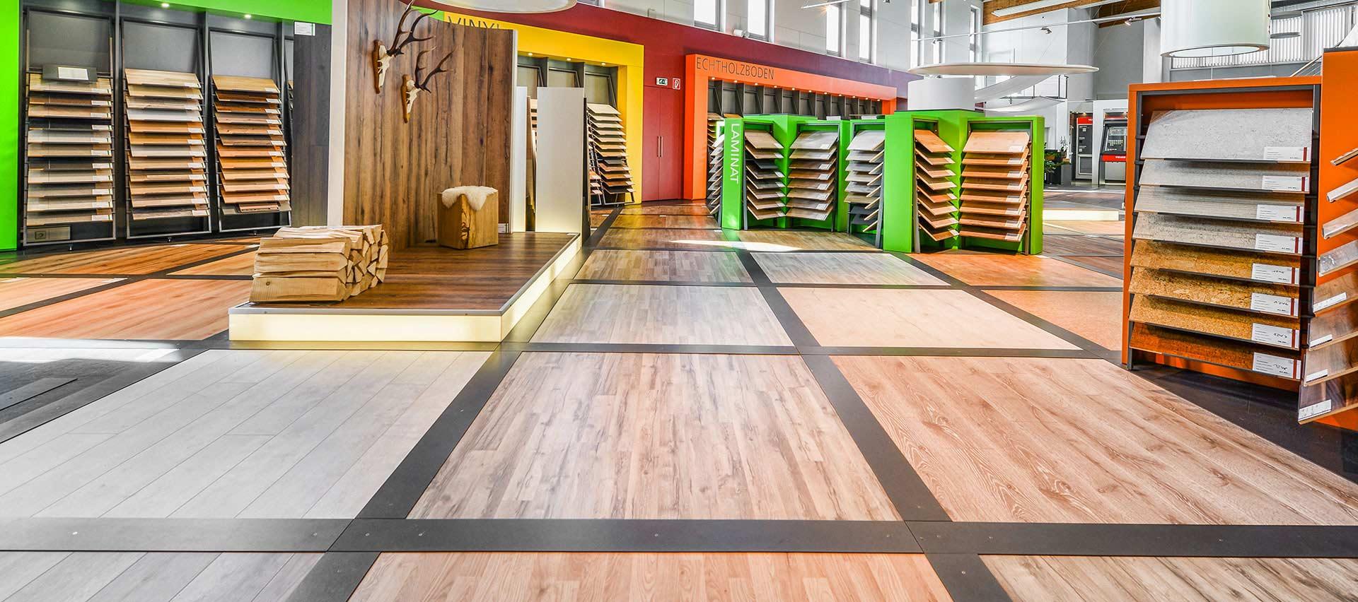 toom pvc boden best with toom pvc boden affordable pvc vloeren oss elegant best pvc vloeren. Black Bedroom Furniture Sets. Home Design Ideas