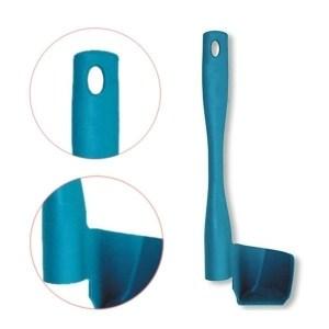 Drehkellenspatel für Thermomix details