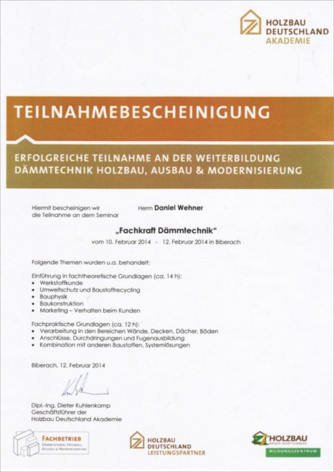 Urkunden-Fachkraft-Daemmtechnik-Wehner-02