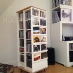 holz-bei-dir-fische-cd-regal