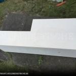 VW-BUS-Klapp-Box-Projekt