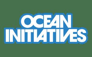 oceaninitiatives logo