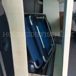 vw-bus-innenausbau-schrank-hinten-zusammenbau-03