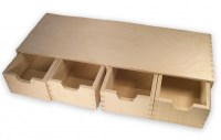 Wandregal Mit Schublade Ikea  Nazarm.com