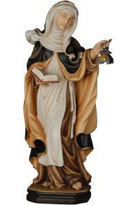 Heiligenfiguren D Namespatrone D Schutzheilige D