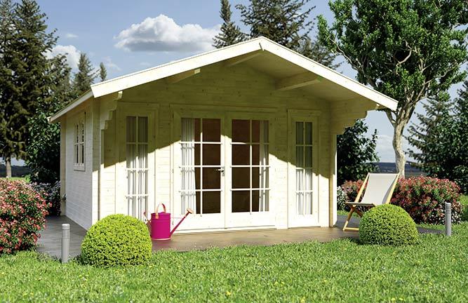 garten und ger teh user holzland k ster bei hildesheim. Black Bedroom Furniture Sets. Home Design Ideas