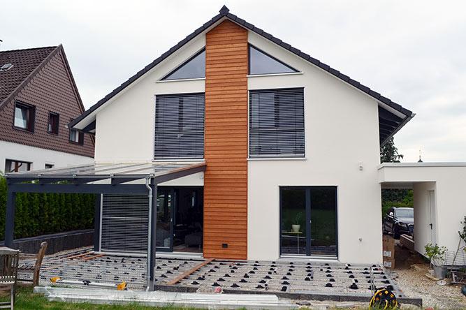 referenzen holzland k ster in emmerke bei hildesheim. Black Bedroom Furniture Sets. Home Design Ideas