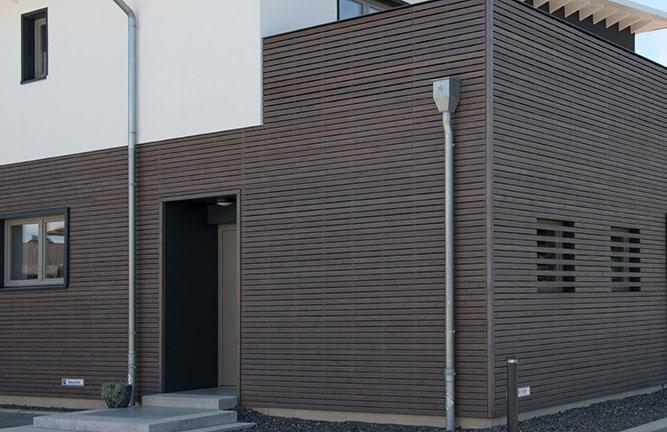 fassaden holzland k ster bei hildesheim. Black Bedroom Furniture Sets. Home Design Ideas