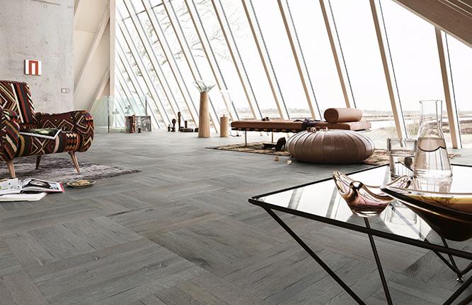 parkett holzland k ster bei hildesheim. Black Bedroom Furniture Sets. Home Design Ideas