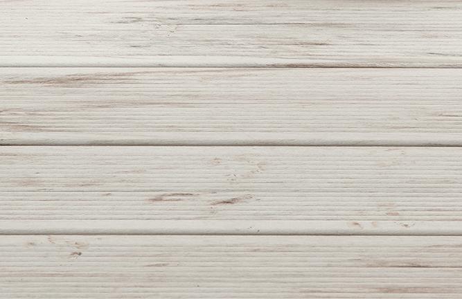 WPC-Terrassendiele, Bicolor, Oberfläche Holzmaserung