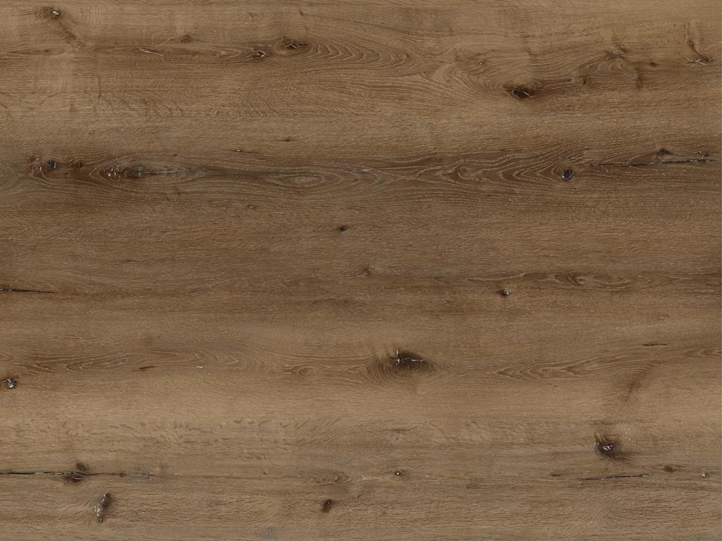 "Vinylboden Modern Oak ""Vinyl-Click"" Landhausdiele | Holzland Becker"