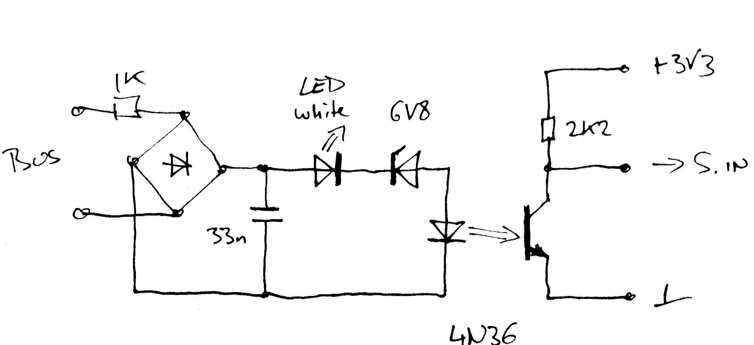 Kenwood Kdc Mp342u Wiring Diagram 5 1 Kenwood Amplifier