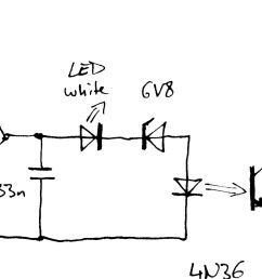 kenwood kdc mp342u wiring diagram 5 1 kenwood amplifier [ 2518 x 1154 Pixel ]