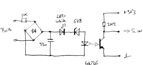 small resolution of kenwood kdc mp342u wiring diagram 5 1 kenwood amplifier