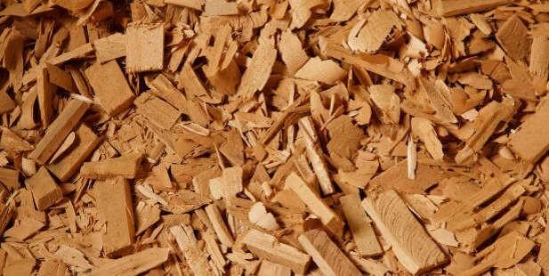 Aus #Holz effizient #Wasserstoff erzeugen