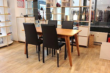 Holzmblerei Stuttgart Tische Bnke Hocker
