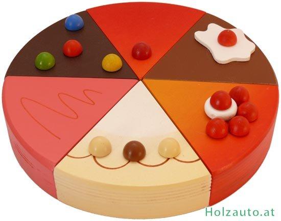 Konditorei torte kaufen  Appetitlich FotoBlog fr Sie