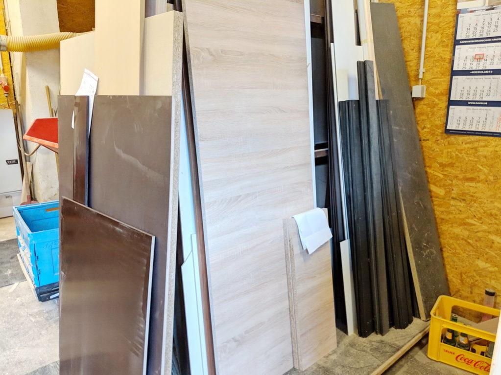 Hocker Mit Schublade Selber Bauen Holzwerkerblog Com