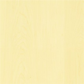 ahorn-massivholz-geoelt