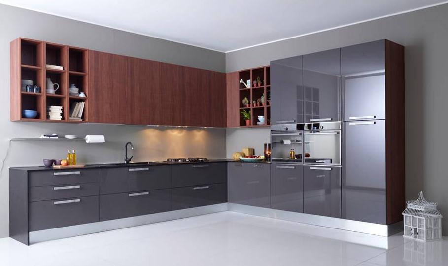 Conseils amnagement de votre cuisine sur mesure Orlans Loiret 45  Homin