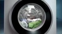 Siemens iQ700 SensoFresh, le lave-linge qui oxygne vos ...