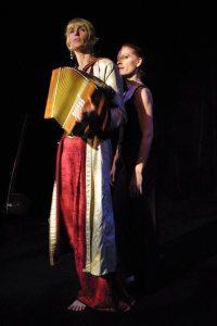 Duo-Azalais-danse-accordeon-grand