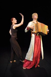 Duo-Azalais-recital-danse-grand