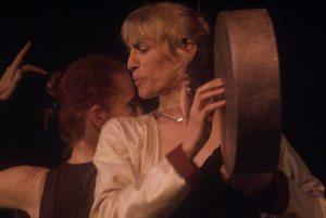 Duo-Azalais-tambourin-grand