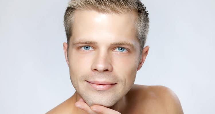 La sensibilidad de la piel
