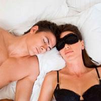 Baja la actividad sexual con la vida moderna