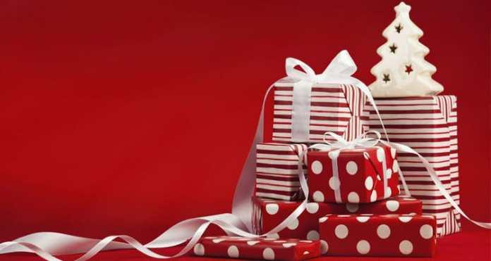 Top regalos Navidades y Reyes