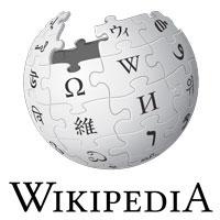 Wikipedia incorporará cortes de voz a sus entradas