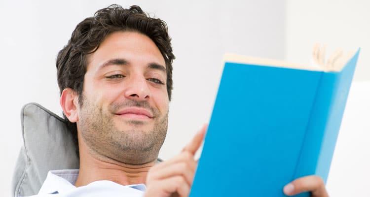 Mejora tu lectura sin excusas