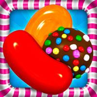 Spotify y Candy Crush saldrán a bolsa