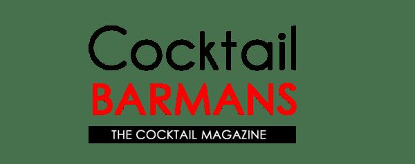 logo_cocktailbarmans32 2