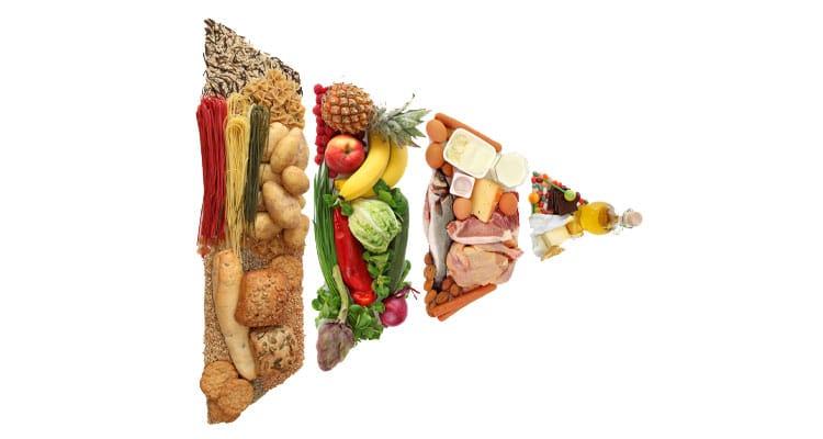 No olvides estos alimentos