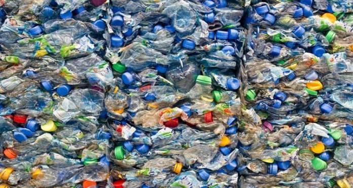 Consejos para ahorrar plástico