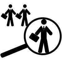 LinkedIn detectará mentiras en el CV