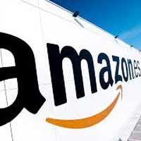 Amazon tributará por sus ventas en España
